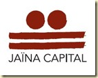 Jaina Capital logo