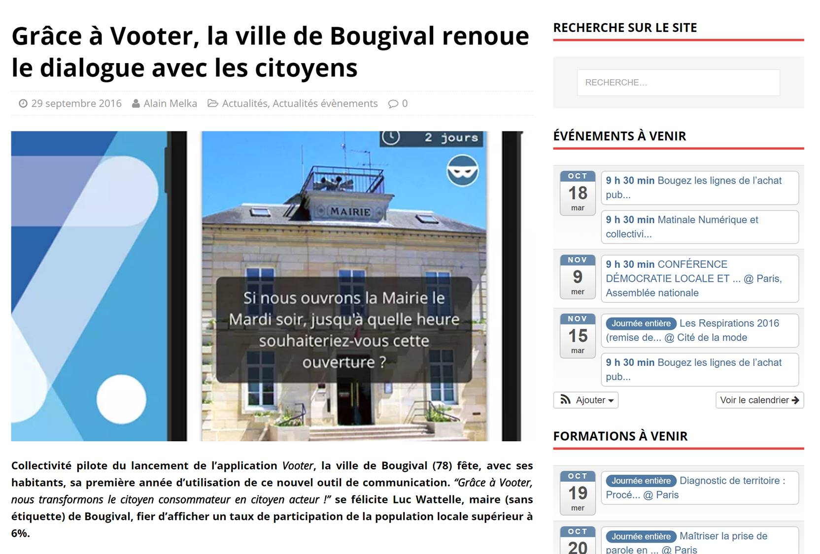 vooter-a-bougival