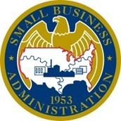 Small-Business-Administration_thumb3