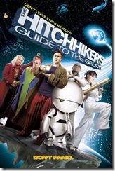 The-Hitchhikers-Guide-to-the-Galaxy-2005-Hindi-Dubbed-Movie-Watch-Online