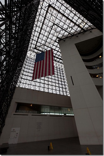 1 - JFK Library and Museum (30)