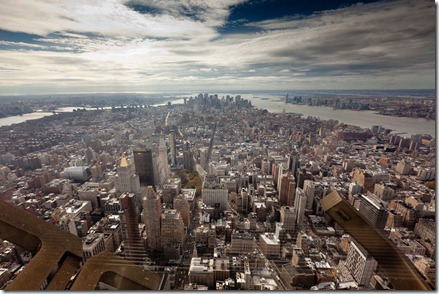 2 - Empire State Building (19)