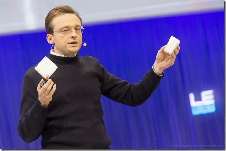 Fred Potter (Netatmo) (7)