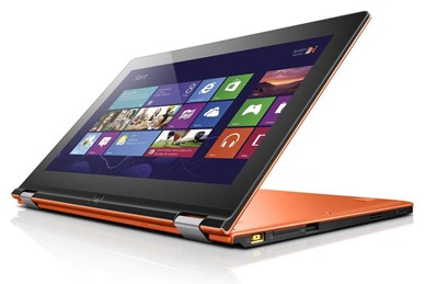 lenovo-ideapad-yoga-11-2