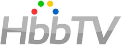 hbbtv1