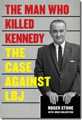 The case against LBJ