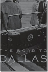 The road to Dallas