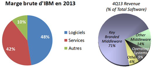 IBM Software 2013