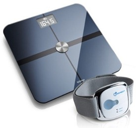 Withings BodyMedia