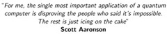 Scott-Aaronson-quote_thumb2
