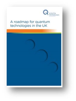UK Roadmap 2013
