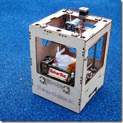makerbot-thingomatic-square