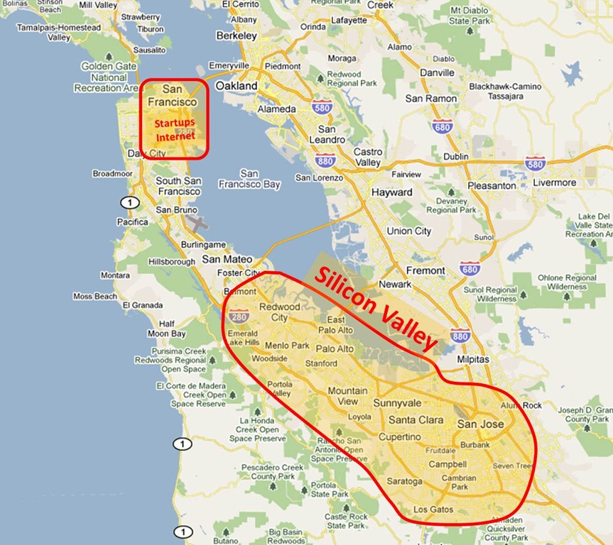 google maps san jose california with Retour En Silicon Valley 7 Et Nous Et Nous on Citymap further Anaheim Map likewise 50 United States Map together with Oakland Map further Fremont Map.