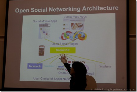 Stanford - MobiSocial Lab - Monica Lam (1)