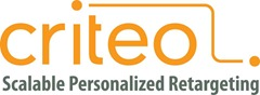 Criteo logo
