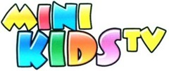 mini-kids-tv-79020647