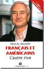 Pascal Baudry