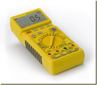 1132_multimeter_00001_LOWRES
