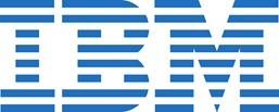2000px-IBM_logo