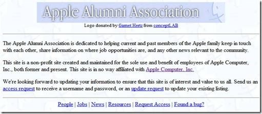 Jobs at Apple 4