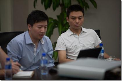 At Baidu (9)[4]