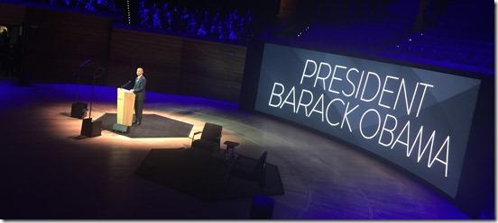 Barack Obama (2)