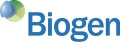 Biogen_thumb1