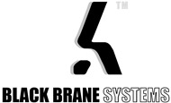 Blackbrane logo
