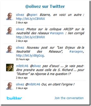 Blog Olivier Ezratty Opinions Libres Derniers Tweets.jpg