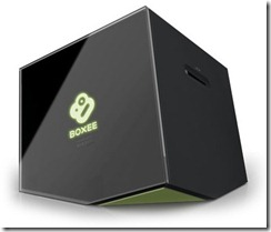 Boxee-Box-by-D-Link