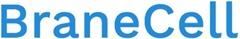 BraneCell Logo
