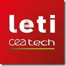 CEA LETI logo