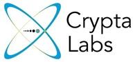 Crypta Labs