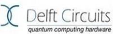 Delft Circuits logo