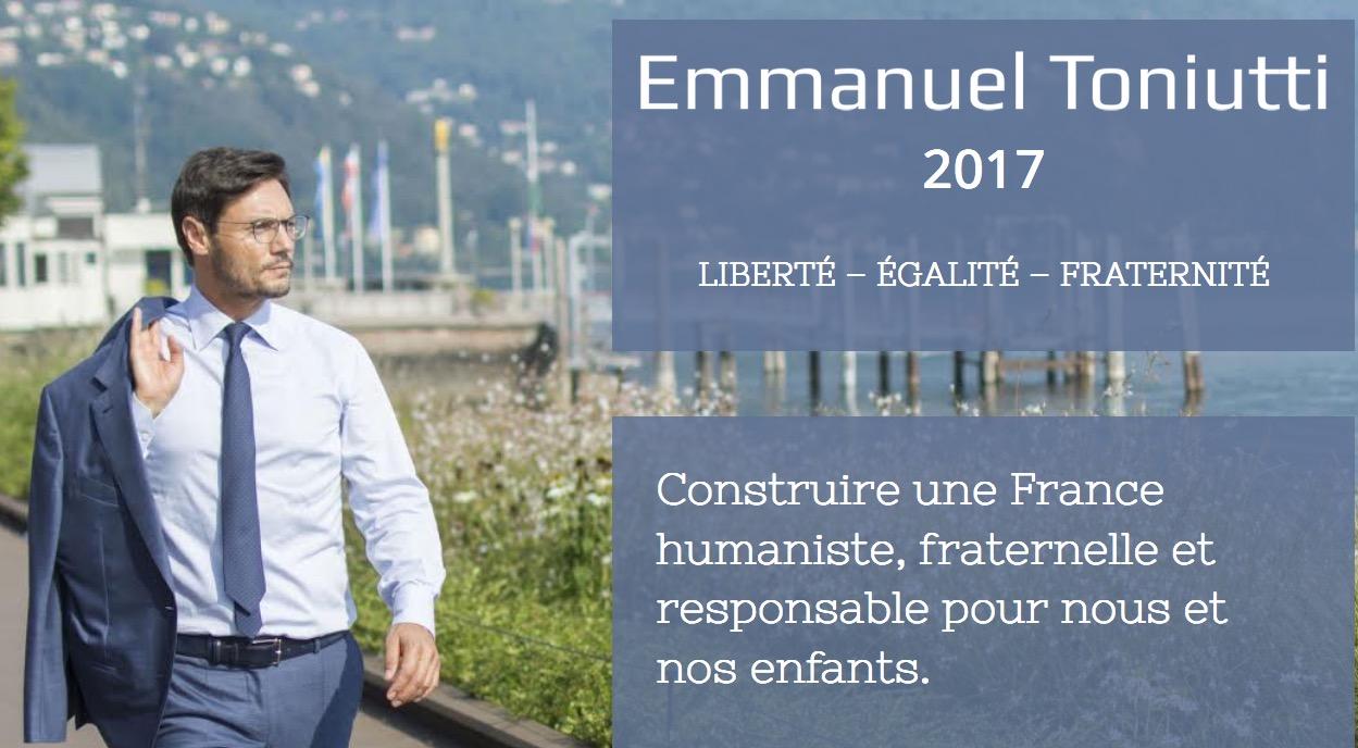 emmanuel_toniutti_2017
