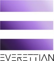 Everettian Technologies