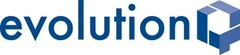 EvolutionQ-logo_thumb1