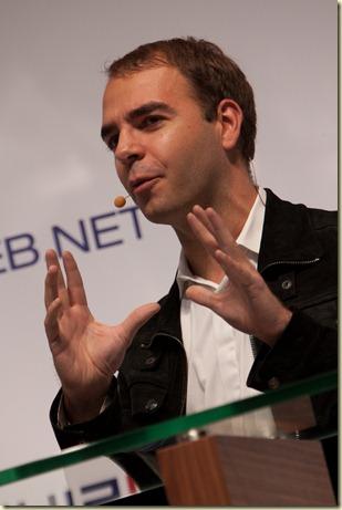 Fabrice Grinda (1)