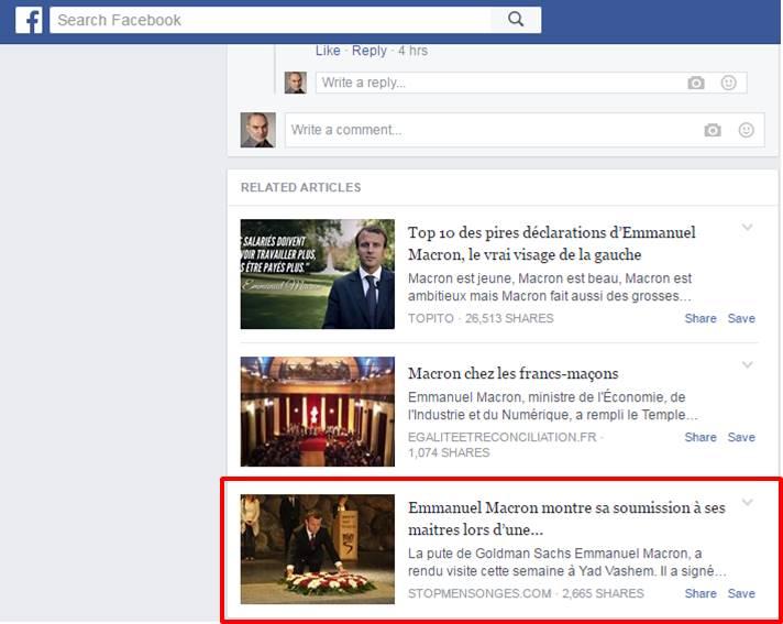 facebook-clickbait