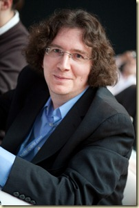 Frederic Lardinois (2)