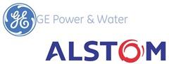 GE_Alstom
