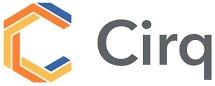 Google Cirq