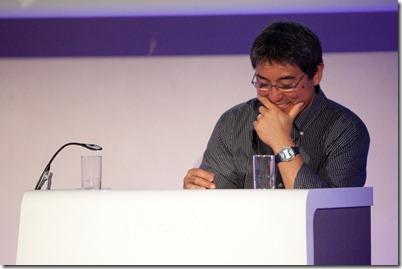Guy Kawasaki (18)