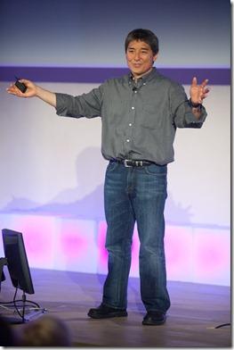 Guy Kawasaki (8)