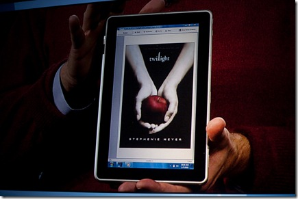 HP Tablet (1)