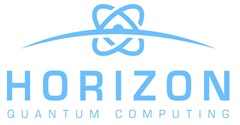 Horizon Quantum Computing