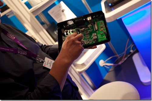 Intel (3)