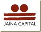 Jaina Capital logo