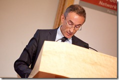 Jean-Ludovic Silicani ARCEP (1)