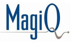 Magiq logo